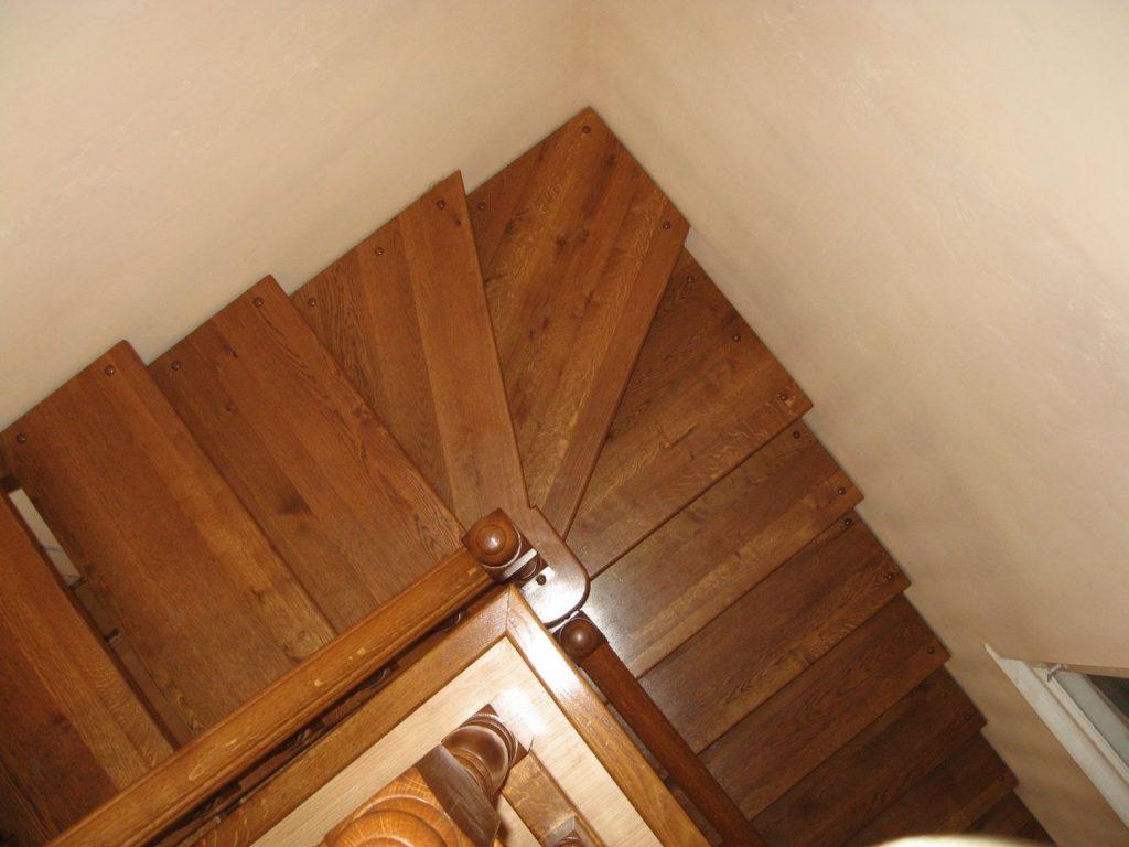 Lépcsők